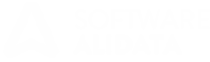 Software Alidata